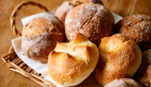 「山○、春のパン祭り」並の賑わいを見せたBTC